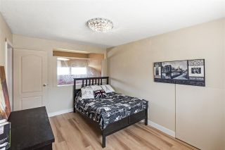 Photo 18: 1128 FRASERVIEW Street in Port Coquitlam: Citadel PQ House for sale : MLS®# R2468460
