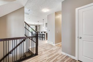 Photo 9: 410 Boulder Creek Way SE: Langdon Detached for sale : MLS®# A1128135