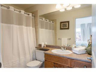 """Photo 13: 6968 179A Street in Surrey: Cloverdale BC Condo for sale in """"The Terraces"""" (Cloverdale)  : MLS®# R2364563"""