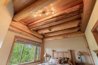 Photo 63: 1897 Blind Bay Road: Blind Bay House for sale (Shuswap Lake)  : MLS®# 10233379
