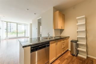 """Photo 9: 402 6823 STATION HILL Drive in Burnaby: South Slope Condo for sale in """"BELVEDERE"""" (Burnaby South)  : MLS®# R2509320"""