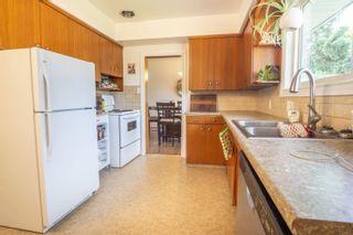 Photo 7: 9440 75 Street in Edmonton: Zone 18 House for sale : MLS®# E4261190