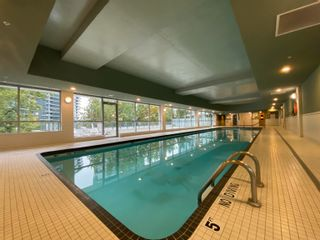"""Photo 19: 3107 928 BEATTY Street in Vancouver: Yaletown Condo for sale in """"THE MAX"""" (Vancouver West)  : MLS®# R2614370"""