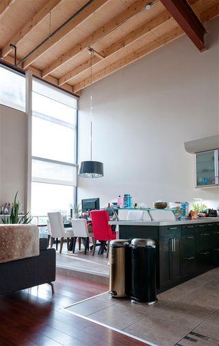 Photo 31: 319 10309 107 Street in Edmonton: Zone 12 Condo for sale : MLS®# E4244551