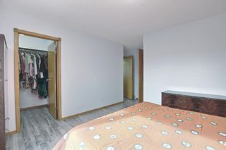 Photo 46: 128 Eldorado Close NE in Calgary: Monterey Park Detached for sale : MLS®# A1116586