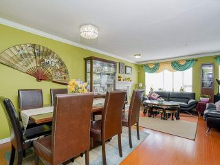 Photo 9: 735 E 20TH Avenue in Vancouver: Fraser VE House for sale (Vancouver East)  : MLS®# R2556666