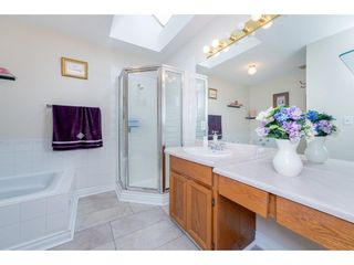 """Photo 15: 15564 112 Avenue in Surrey: Fraser Heights House for sale in """"Fraser Heights"""" (North Surrey)  : MLS®# R2219464"""