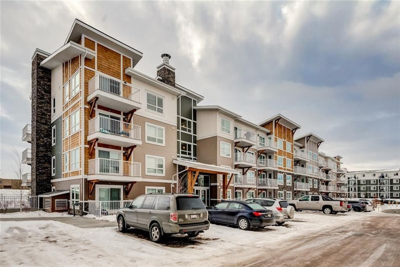 FEATURED LISTING: 7312 - 302 SKYVIEW RANCH Drive Northeast Calgary