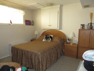 Photo 25: 16220 92 Street in Edmonton: Zone 28 House for sale : MLS®# E4265661