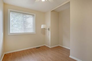 Photo 18: 25 251 90 Avenue SE in Calgary: Acadia Row/Townhouse for sale : MLS®# A1099043