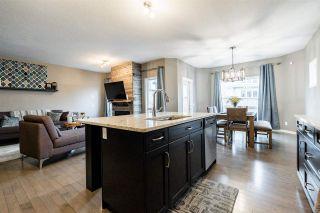 Photo 12: 17939 78 Street in Edmonton: Zone 28 House for sale : MLS®# E4243269