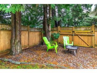 Photo 35: 15857 RUSSELL Avenue: White Rock House for sale (South Surrey White Rock)  : MLS®# R2534291