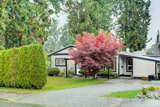 Photo 1: 21161 122 Avenue in Maple Ridge: Northwest Maple Ridge House for sale : MLS®# R2415001