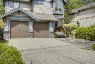 """Photo 34: 23145 FOREMAN Drive in Maple Ridge: Silver Valley House for sale in """"SILVER VALLEY"""" : MLS®# R2455049"""