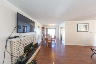Photo 3: 12637 113B Avenue in Surrey: Whalley House for sale (North Surrey)  : MLS®# R2444520