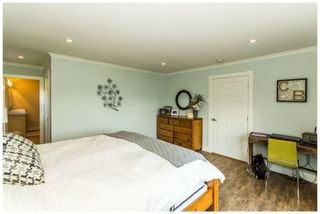 Photo 87: 1943 Eagle Bay Road: Blind Bay House for sale (Shuswap Lake)  : MLS®# 10121872