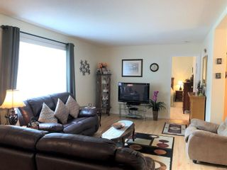 Photo 6: 6123 Denver Way in : Na Pleasant Valley Manufactured Home for sale (Nanaimo)  : MLS®# 855600