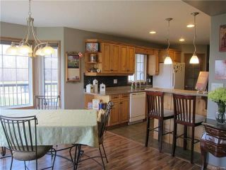Photo 9: 30078 Zora Road in Springfield Rm: RM of Springfield Residential for sale (R04)  : MLS®# 1811650