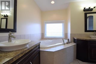 Photo 20: 12 Blue Heron View in Lake Newell Resort: Condo for sale : MLS®# A1087319