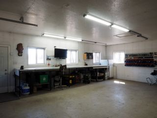 Photo 46: 695 Mclenaghen Drive in Portage la Prairie: House for sale : MLS®# 202109619