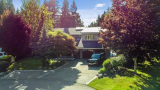 Photo 4: 1837 134 Street in Surrey: Crescent Bch Ocean Pk. House for sale (South Surrey White Rock)  : MLS®# R2582145