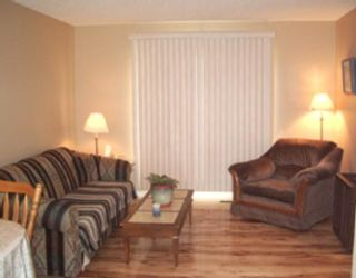 Photo 2:  in CALGARY: Cedarbrae Residential Attached for sale (Calgary)  : MLS®# C3266558