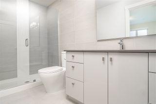 Photo 14: 413 23233 GILLEY ROAD in Richmond: Hamilton RI Condo for sale : MLS®# R2513326