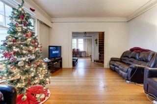 Photo 4: 1226 W 26TH Avenue in Vancouver: Shaughnessy House for sale (Vancouver West)  : MLS®# R2525583