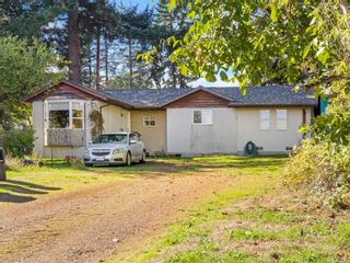 Photo 2: 627 Lambert Ave in : Na University District House for sale (Nanaimo)  : MLS®# 887904