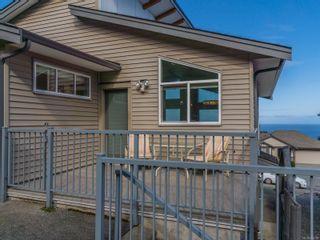 Photo 47: 4637 Laguna Way in : Na North Nanaimo House for sale (Nanaimo)  : MLS®# 870799