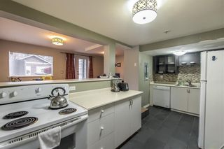 Photo 6: 3347 W 7TH Avenue in Vancouver: Kitsilano House for sale (Vancouver West)  : MLS®# R2537435
