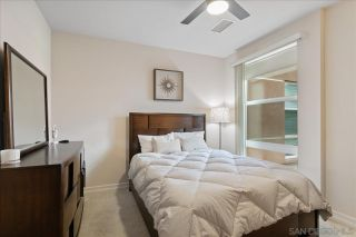 Photo 16: Condo for sale : 1 bedrooms : 1225 Island Ave #209 in San Diego