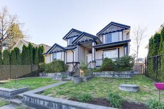 Photo 2: 6741 152 Street in Surrey: East Newton House for sale : MLS®# R2568142