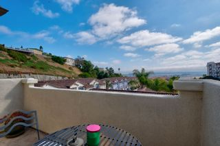 Photo 25: MISSION HILLS Condo for sale : 3 bedrooms : 3156 Harbor Ridge Ln in San Diego