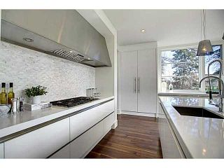 Photo 6: 3926 9 Street SW in CALGARY: Elbow Park_Glencoe Residential Detached Single Family for sale (Calgary)  : MLS®# C3612712