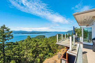 Photo 17: 356 EAST WEST Road: Mayne Island House for sale (Islands-Van. & Gulf)  : MLS®# R2596580