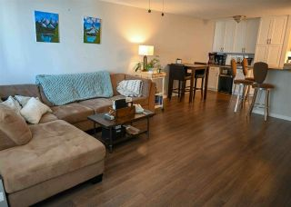 Photo 15: 1404 11307 99 Avenue in Edmonton: Zone 12 Condo for sale : MLS®# E4247879