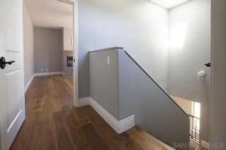 Photo 15: HILLCREST Townhouse for sale : 3 bedrooms : 4227 5th Ave in San Diego