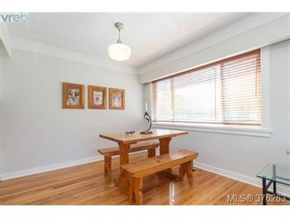 Photo 6: 465 Arnold Ave in VICTORIA: Vi Fairfield West House for sale (Victoria)  : MLS®# 755289