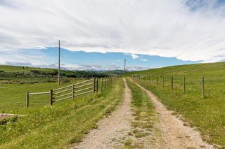 Photo 26: 498 Ave W & Hwy 22: Rural Foothills County Land for sale : MLS®# C4302344