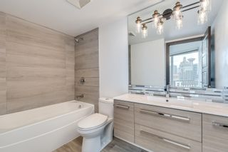 """Photo 11: 1903 58 KEEFER Place in Vancouver: Downtown VW Condo for sale in """"FIRENZE"""" (Vancouver West)  : MLS®# R2603516"""