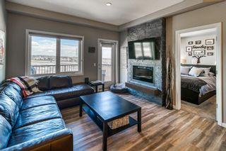 Photo 10: 2404 450 KINCORA GLEN Road NW in Calgary: Kincora Apartment for sale : MLS®# C4296946