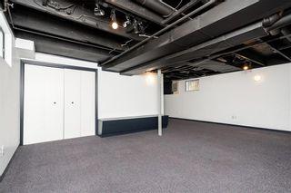 Photo 33: 510 Dominion Street in Winnipeg: Wolseley Residential for sale (5B)  : MLS®# 202118548