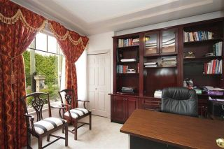 Photo 10: 10080 DENNIS Place in Richmond: McNair House for sale : MLS®# R2541781