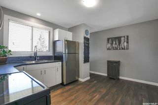 Photo 5: 136 Mikkelson Drive in Regina: Mount Royal RG Residential for sale : MLS®# SK851228