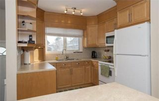Photo 3: 58 Werrell: Residential  : MLS®# 1505523