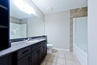 Photo 16: 323 KINCORA Heights NW in Calgary: Kincora Residential for sale : MLS®# A1036526