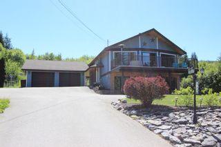 Photo 1: 2921 Cedar Drive in Sorrento: Blind Bay House for sale (South Shuswap)  : MLS®# 10232374