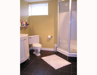 "Photo 6: 1366 GENEVIEVE in Prince_George: Lakewood House for sale in ""HERITAGE"" (PG City West (Zone 71))  : MLS®# N194698"