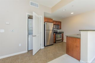 Photo 4: DOWNTOWN Condo for sale : 1 bedrooms : 206 Park Blvd #802 in San Diego